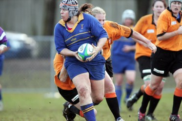 My Representing Sydney Australian Rugby Union national women's championships 2006 Photo supplied by Paul Seiser SPA Images: http://www.spaimages.com.au/search.php?clearSearch=true&searchPhrase=Caroline+Layt