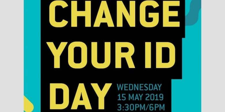 Change_Your_ID_Day